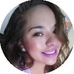 Gabriela Uribe Efecto Smile