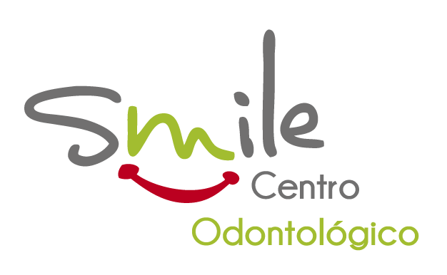Logotipo Efecto Smile (mediano)