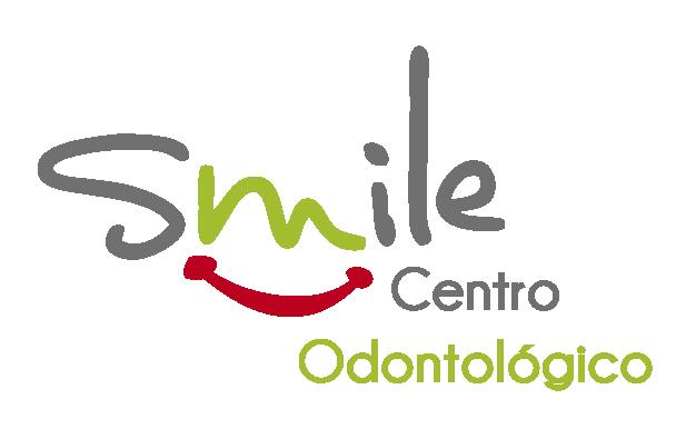 Logotipo Efecto Smile (mediano)