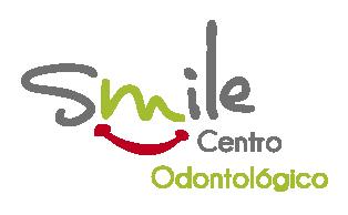 Logotipo Efecto Smile (pequeño)