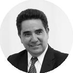 Miguel Ramírez Efecto Smile